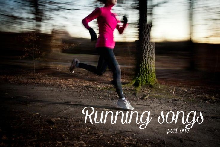 runningsongs