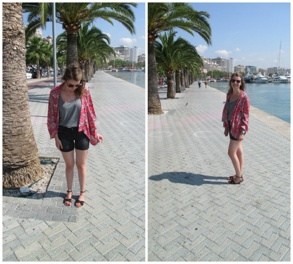 collageoutfitmallorca