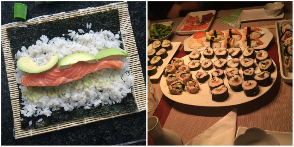 collagesushi