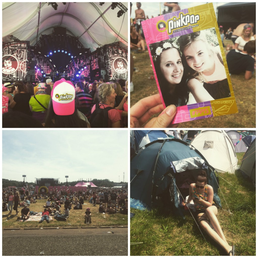 collagepinkpop