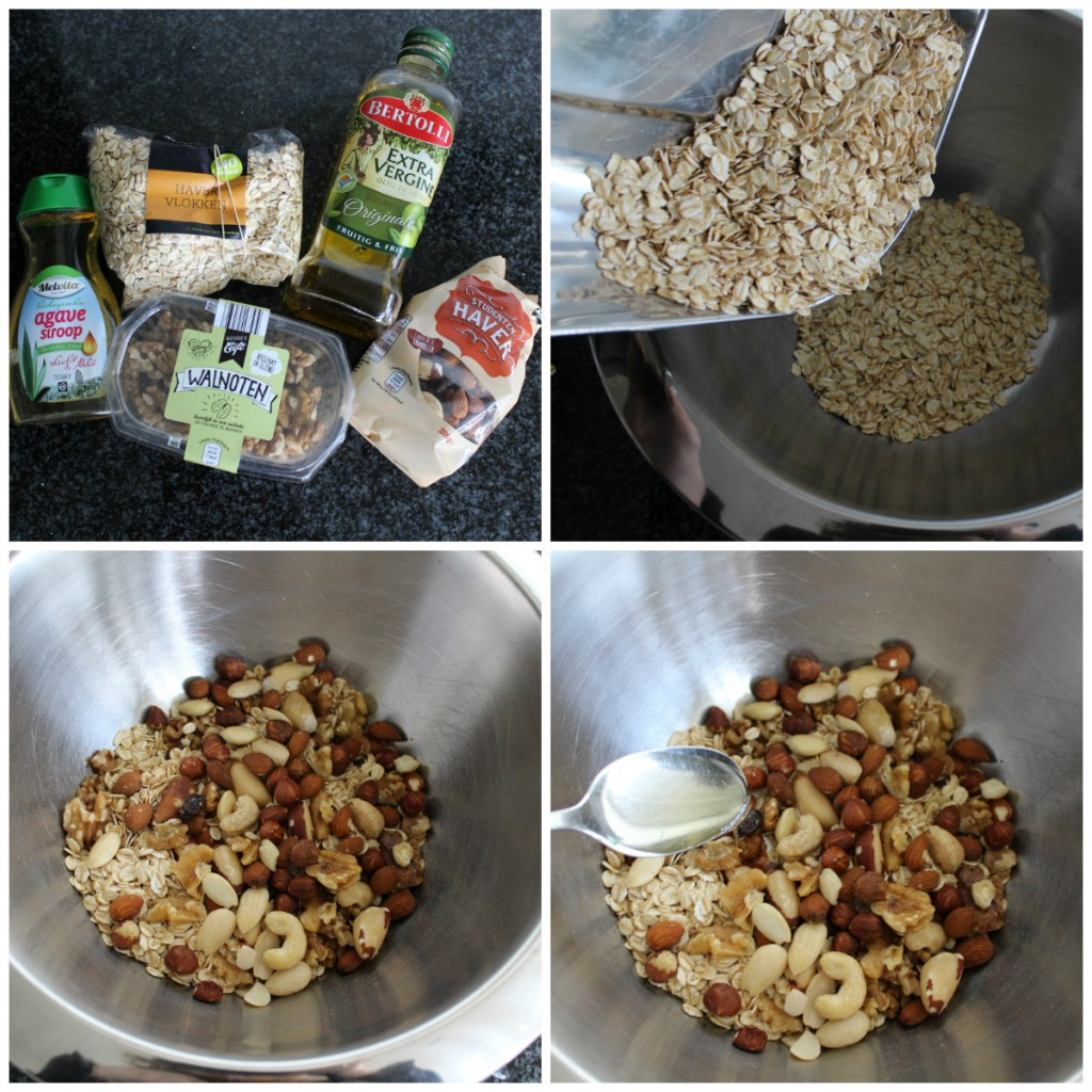 collagegranola1