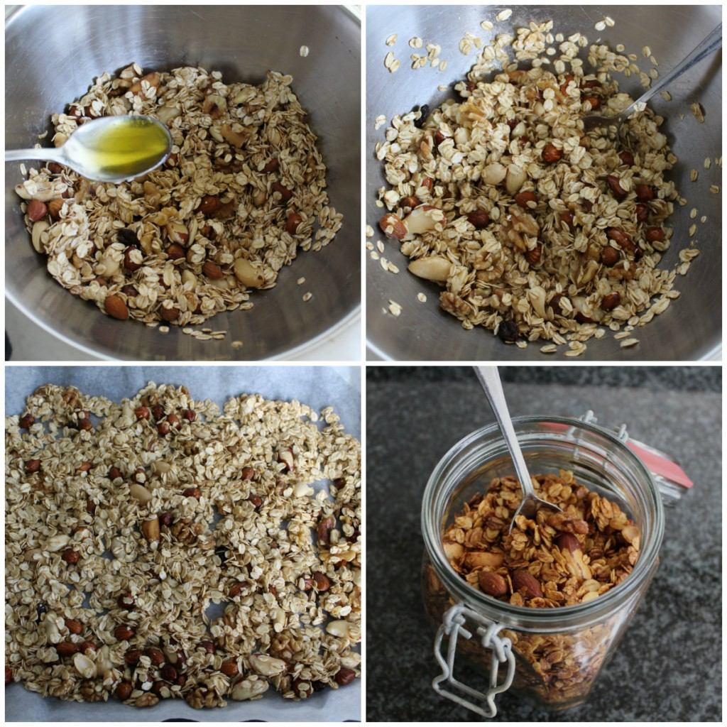 collagegranola2