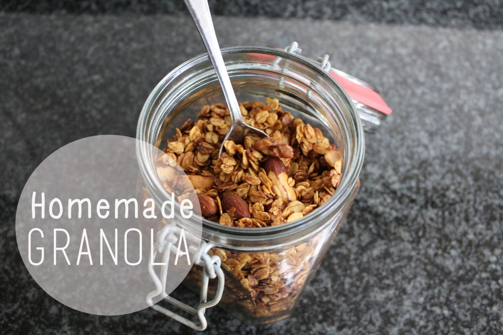 headergranola